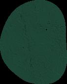 Blob shape 1