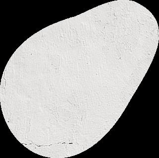 Blob shape 2