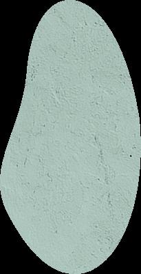 Blob shape 6