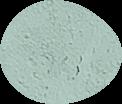 Blob lightgreen