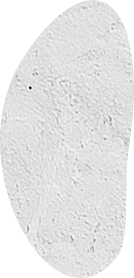 Blob white