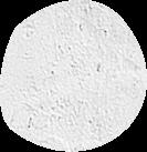 Blob shape 5