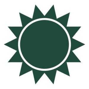 Brooks School Summer Program logo